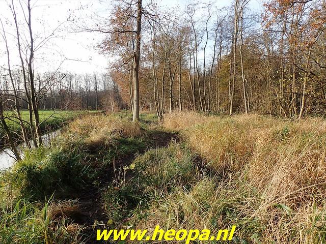 2020-11-25     Rs'80 Wassenaar     28 Km (12)