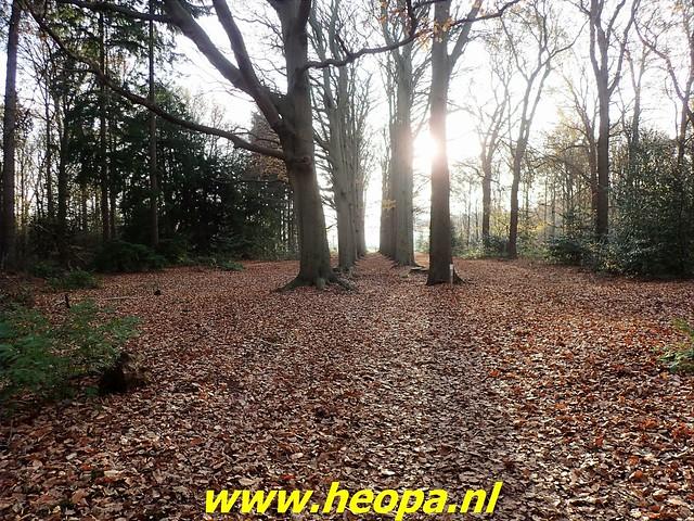 2020-11-25     Rs'80 Wassenaar     28 Km (6)