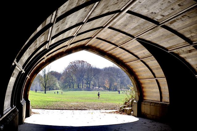 Endale Arch Restoration (6 of 7)