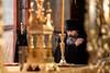 25-26 ноября 2020, День памяти св. Иоанна Златоустого, архиеп. Константинопольского (407) / 25-26 November 2020, The remembrance day of the St. John The Chrysostom (407)