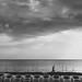 Mackenzie Beach 11 2020 (16)