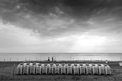 Mackenzie Beach 11 2020 (14)