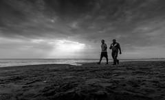 Mackenzie Beach 11 2020 (12)