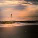 Mackenzie Beach 11 2020 (10)