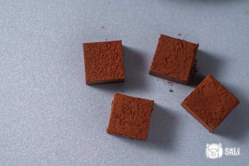 妮娜巧克力-6