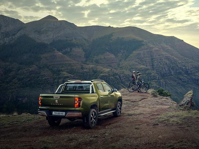 2021-peugeot-landtrek-pickup-truck-7