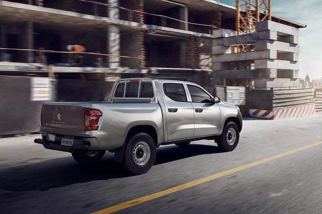 2020-peugeot-landtrek-pickup-truck-10