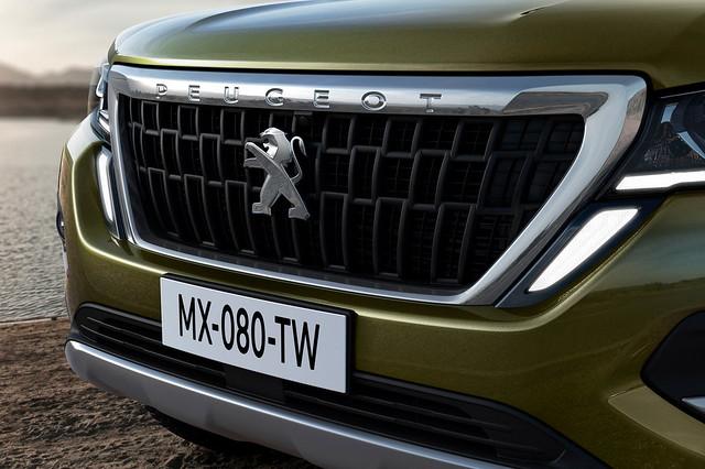 2020-peugeot-landtrek-pickup-truck-8
