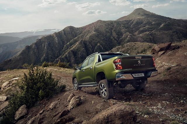 2021-peugeot-landtrek-pickup-truck-2