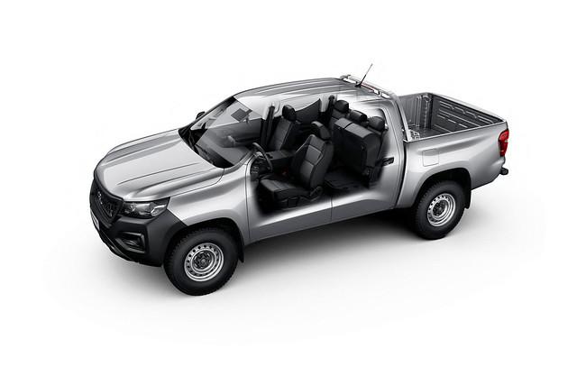 2020-peugeot-landtrek-pickup-truck-24