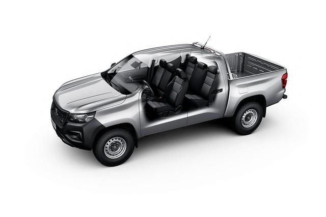 2020-peugeot-landtrek-pickup-truck-23