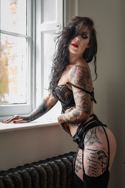 Jessie Jayne