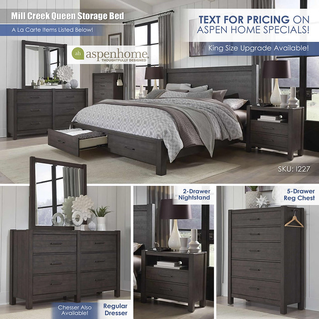 Mill Creek Storage Bedroom_TextForPricing