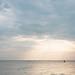 Mackenzie Beach 11 2020 (23)