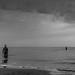 Mackenzie Beach 11 2020 (21)