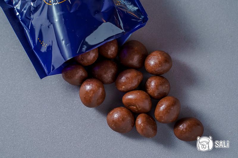 妮娜巧克力-36