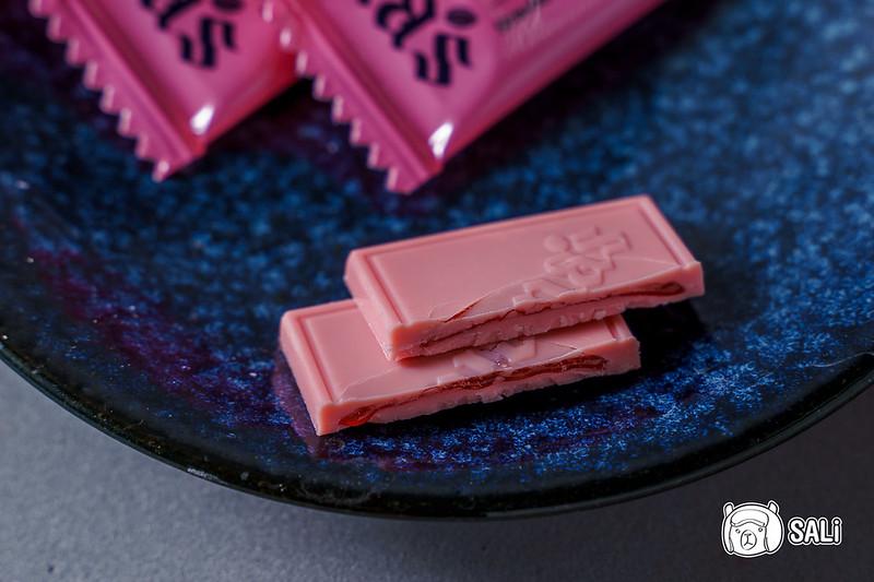 妮娜巧克力-29