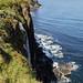 Isle of Skye_07Jul19_142456_67_5DIV_DxO_01