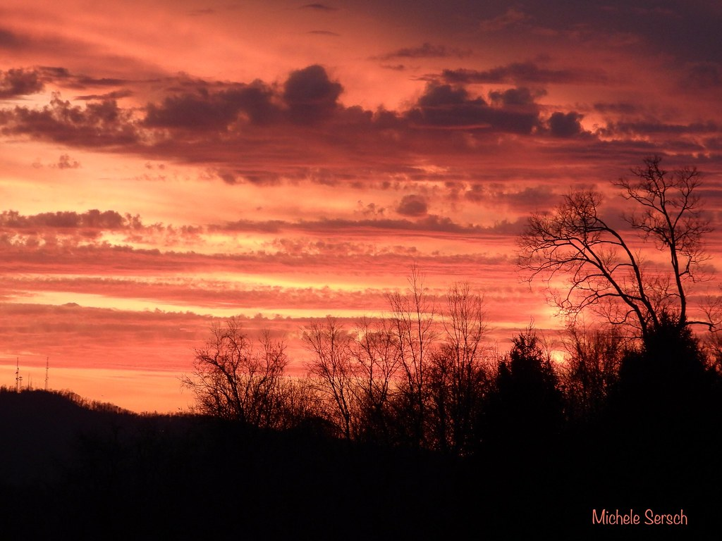 Sunset 11/19/20