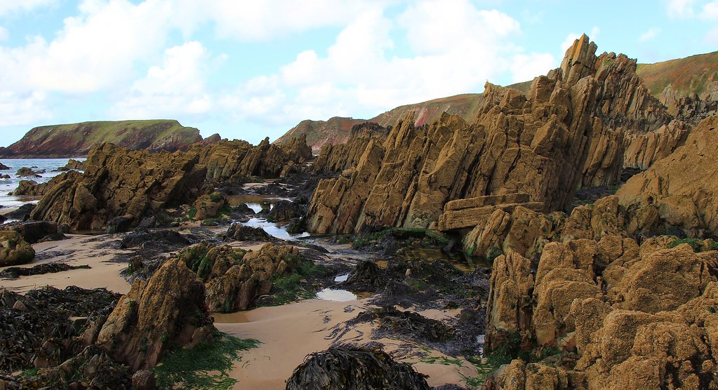 Marloes Sands - Pembrokeshire 290920 (29)