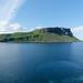 Isle of Skye_07Jul19_164748_91_RX100M6_DxO_01