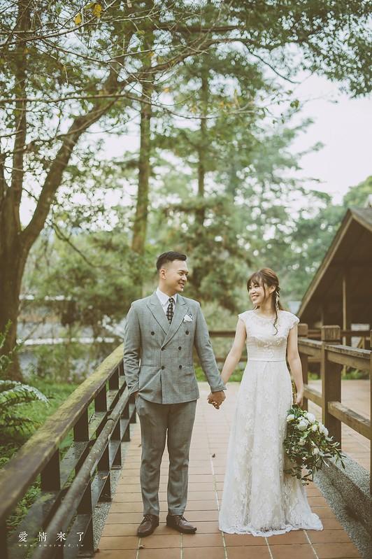 台中婚紗,台中婚紗工作室,輕婚紗,小資婚紗,溪頭婚紗,墾丁婚紗,蘭嶼婚紗,amor愛情來了婚紗