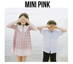 mini-pink