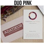 duo-pink