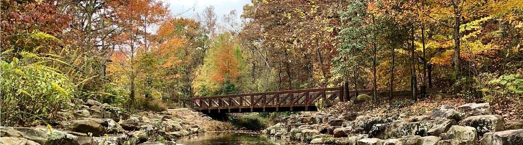 CB-bridge-water-best-1800x500