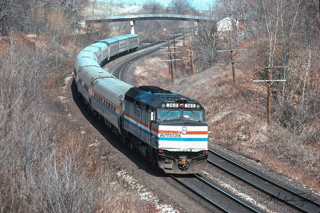 360-1985-04-mt