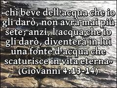 Giov4-13