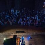20200718_Jose Carra-Piano Solo_EM280261