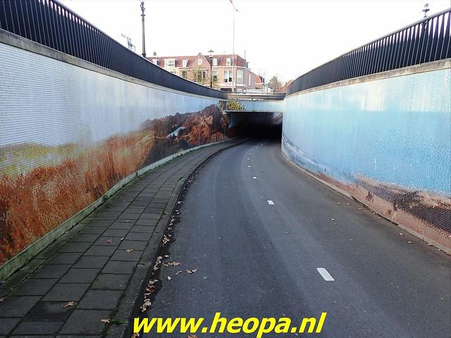2020-11-25     Rs'80 Wassenaar     28 Km (95)