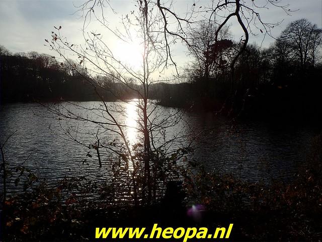 2020-11-25     Rs'80 Wassenaar     28 Km (94)