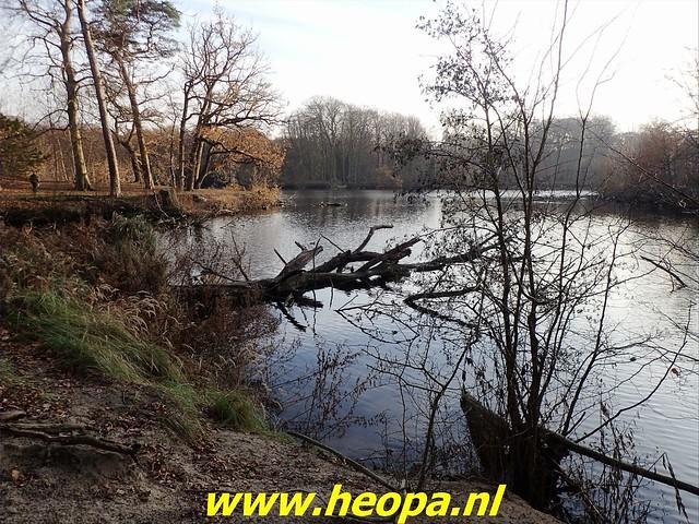 2020-11-25     Rs'80 Wassenaar     28 Km (91)