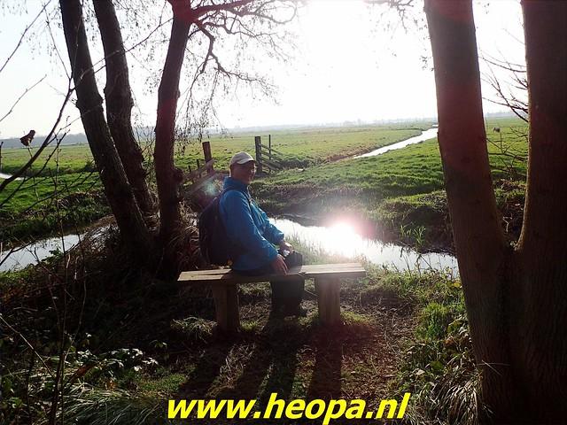 2020-11-25     Rs'80 Wassenaar     28 Km (69)