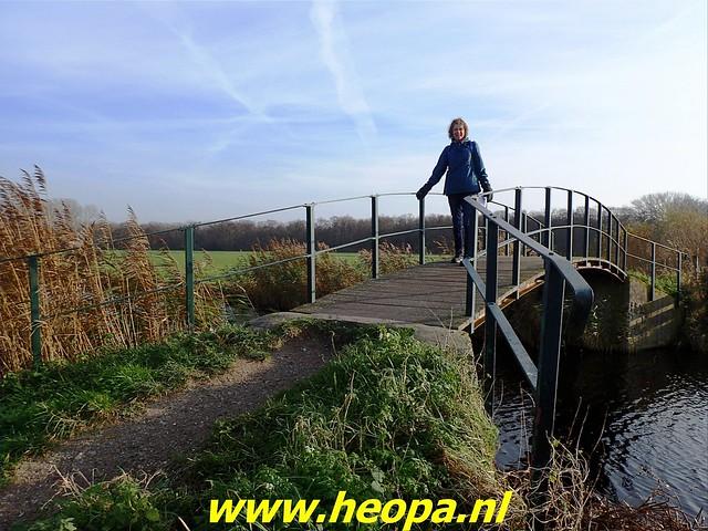 2020-11-25     Rs'80 Wassenaar     28 Km (67)