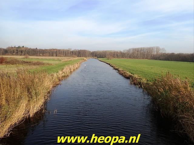 2020-11-25     Rs'80 Wassenaar     28 Km (66)
