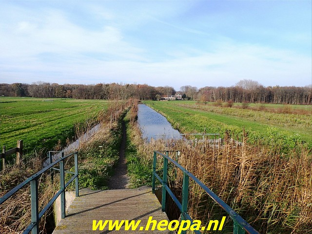 2020-11-25     Rs'80 Wassenaar     28 Km (65)