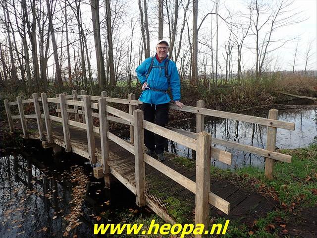 2020-11-25     Rs'80 Wassenaar     28 Km (59)