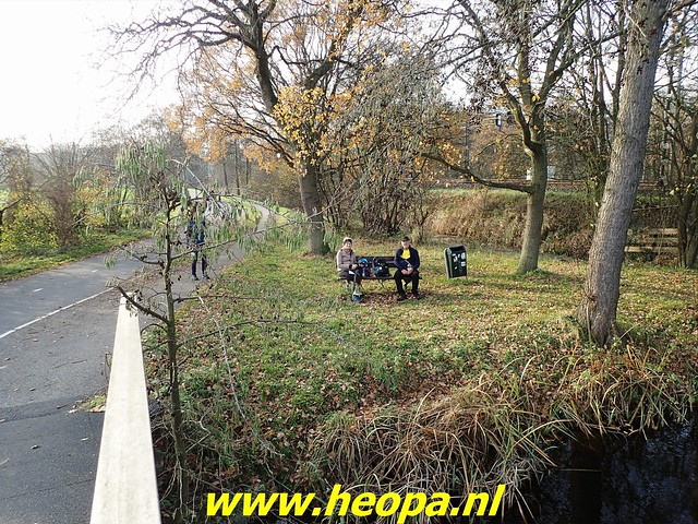 2020-11-25     Rs'80 Wassenaar     28 Km (52)