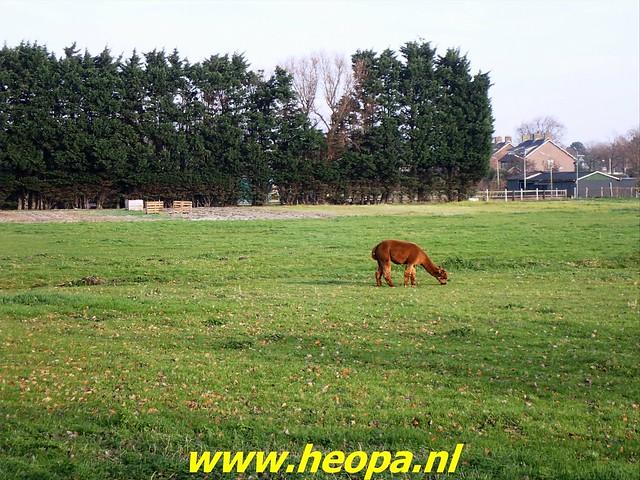2020-11-25     Rs'80 Wassenaar     28 Km (47)