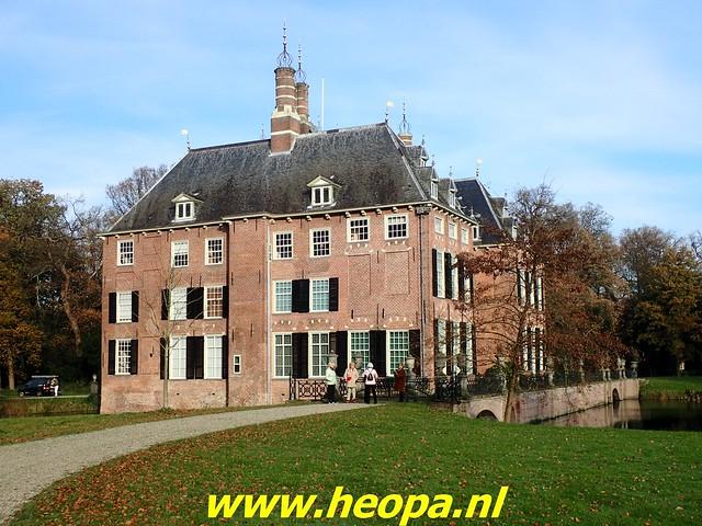 2020-11-25     Rs'80 Wassenaar     28 Km (38)