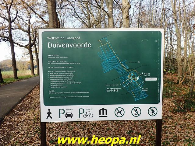 2020-11-25     Rs'80 Wassenaar     28 Km (27)