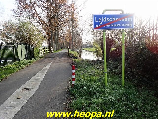 2020-11-25     Rs'80 Wassenaar     28 Km (23)