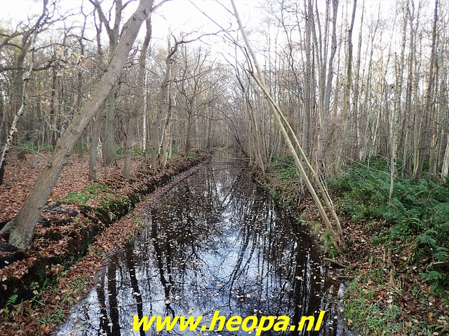 2020-11-25     Rs'80 Wassenaar     28 Km (5)