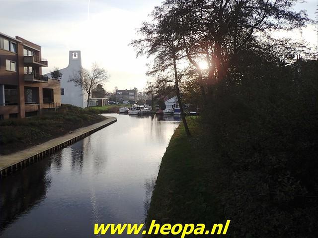 2020-11-25     Rs'80 Wassenaar     28 Km (2)