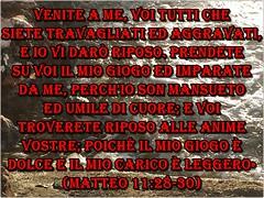 Matteo11-28