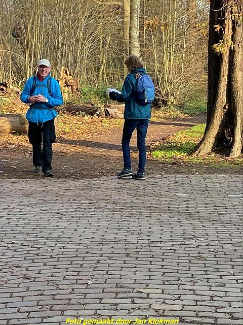 2020-11-25     Rs'80 Wassenaar     28 Km (105)