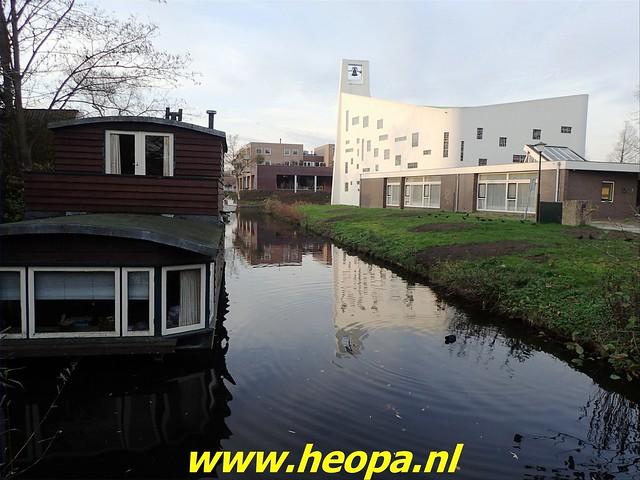 2020-11-25     Rs'80 Wassenaar     28 Km (99)